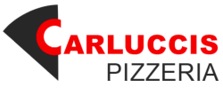 Carlucci's Pizza
